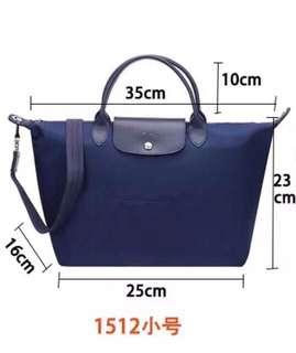 Replica Longchamp