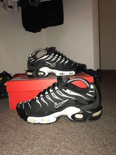 Nike Tn - Frosts