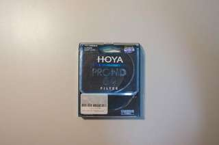 🚚 HOYA PROND64 77mm