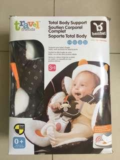 Benbat baby support