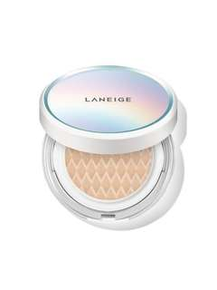 Laneige Pore control BB cushion REFILL