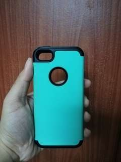 IPhone 5/5s/SE Protective Case