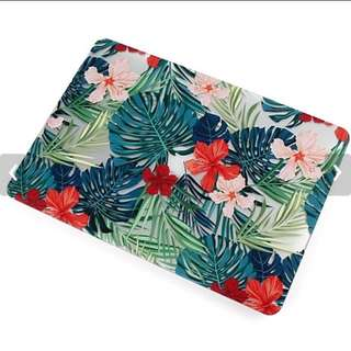 "Tropical MacBook Pro Retina 13"" Hard Case"