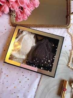 🚚 維多利亞的秘密禮盒兩件裝
