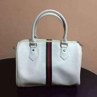 Gucci insipred marikina bags