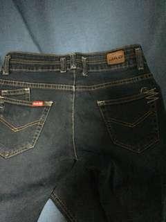 Jag Jeans (Orig)