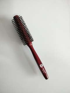 Sukipassion Round Brush SP 114