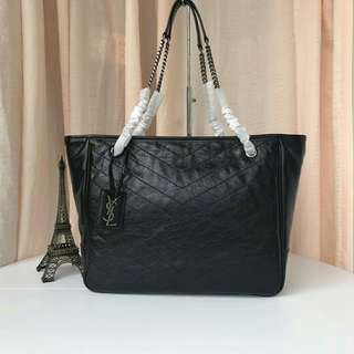 YSL Monogramme Bag