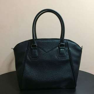 Marikina bags!!