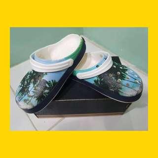 Original Crocs Slippers
