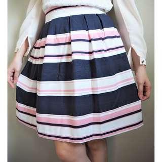 Korea Skirt #July50