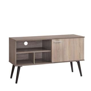 COFFEE TABLE / TV CONSOLE