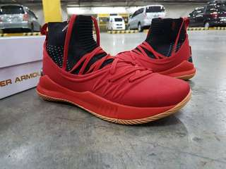 Stephen Curry 5 Under Armour 😎😎100%OEM QUALITY
