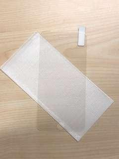 iPhone 7 / 8 plus 螢幕保護貼