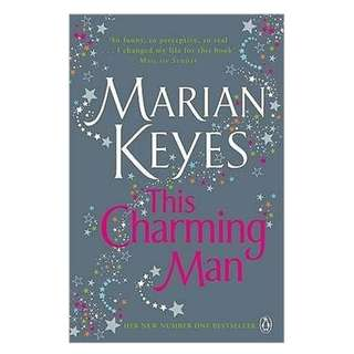 This Charming Man Marian Keyes