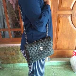 Chanel bag kw