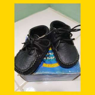 Snoopy Shoes for babies