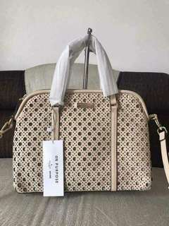 Authentic Kate Spade Bag 😍