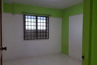 Ang Mo kio 3Room HDB For Sale!