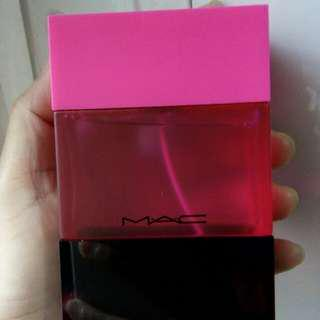 MAC Shadescents Eau De Parfum 50ml