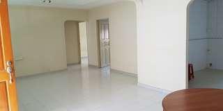 Bukit Panjang HDB rooms for rental