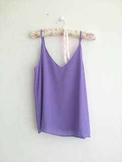 [Cotton On] Camisole