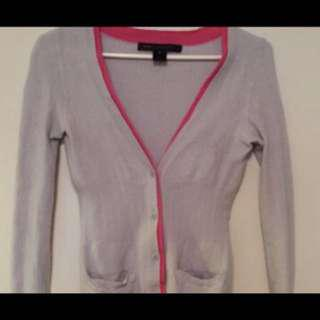 Marc by Marc Jacob Cardigan