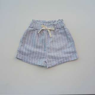 Unisex Short Pants for Kids #July70