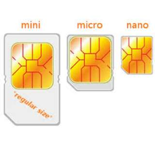 Best Price and trusted Seller, Singapore,Malaysia and Thailand Sim card for Sales(Pre-Registered)