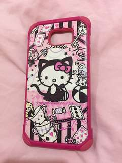 Hello Kitty Case for Samsung Note 5