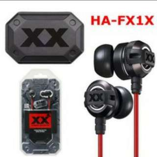 High Quality In Ear Earpiece