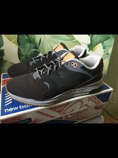 New Balance Rubber Shoes for men