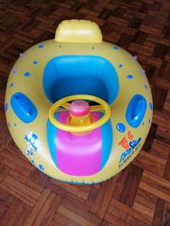 Baby Swimming Pool Floaters
