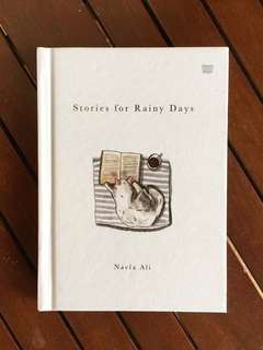 stories for rainy days