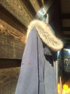 Kathmandu Jacket 🧥 size 12