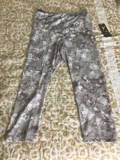 Old Navy Leggings - Medium
