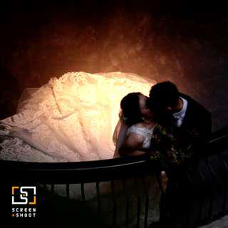 Videographer & Photographer (Wedding & Event)