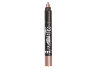Rimmel eyeshadow stick in Bluffing