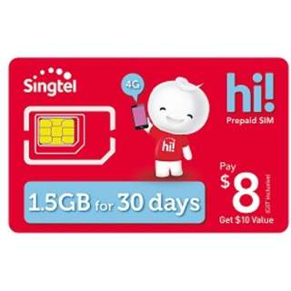 🚚 MALAYSIA SINGAPORE THAI... TRUSTED SELLER FOR REGISTERED SIM CARD.PM NOW....
