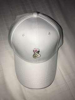 NEW! - Saranghaeo Hats