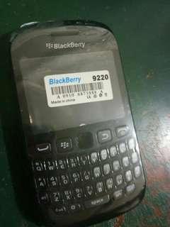 blackberry 9220 HOUSING
