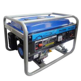 Promate PH3000 Gasoline Generator