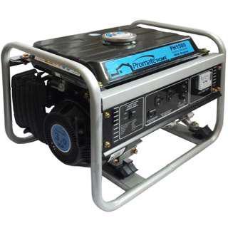 Promate PH1500 Gasoline Generator