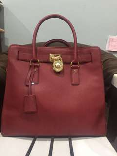 Original Michael Kors Bags 50% off