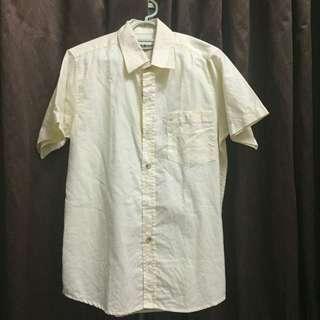 Cape cod shirt
