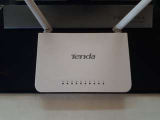 TENDA AH302