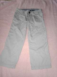 H&M Soft Pants