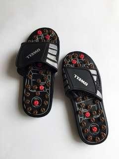 Owell reflexology sandal