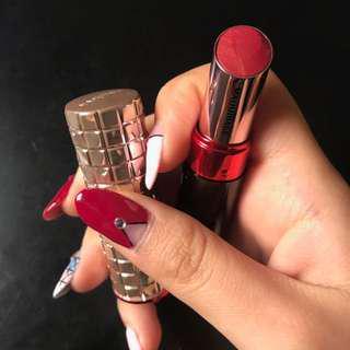 SHISEIDO Maquillage Dramatic Melting Rouge RD533