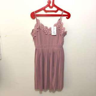 Sale NEW CHOCOchip Dress!